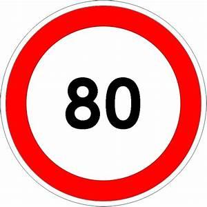 Vitesse A 80km H : quelles routes concern es par l 39 abaissement de la vitesse ~ Medecine-chirurgie-esthetiques.com Avis de Voitures