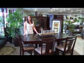 badcock home furniture   south florida youtube