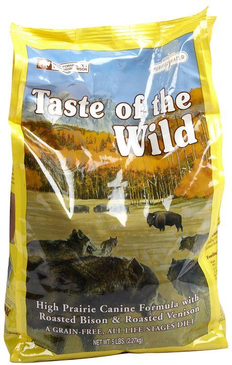 favorite dry dog foods    buy