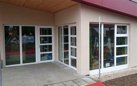 Kunststofffenster Pflegeleicht Und Hoher Waermeschutz by Fenstertechnik Sauber Bei N 246 Rdlingen Kunststofffenster