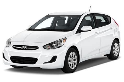 hyundai used cars images 2016 hyundai accent reviews and rating motor trend