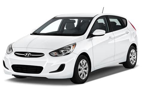 Hyundai Hatchback Cars by Hyundai Cars Hatchback Sedan Suv Crossover Reviews