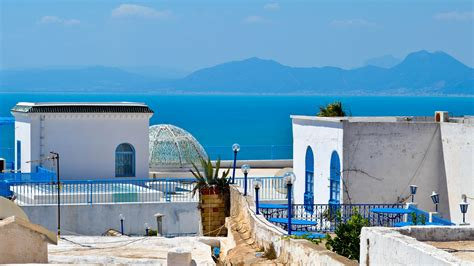 hd wallpaper tunisia hotel desktop