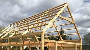 Poutre Bois Brico Depot : acheter bois de construction poutre bois 20x20 brico depot ~ Dailycaller-alerts.com Idées de Décoration