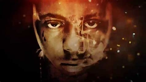 lil wayne no ceilings 2 trailer link youtube