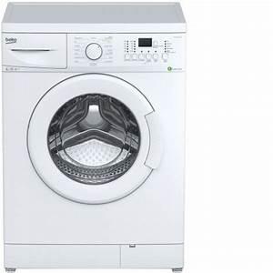 Waschmaschine Schmal Frontlader : waschmaschine 45 cm waschmaschine 45 cm breit frontlader haus ideen waschmaschine 45 cm tief ~ Sanjose-hotels-ca.com Haus und Dekorationen
