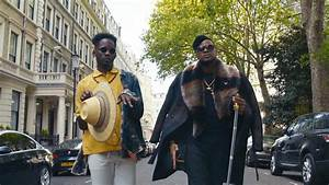 DJ Xclusive ft. Mr Eazi & Flavour – As E Dey Hot (Official ...