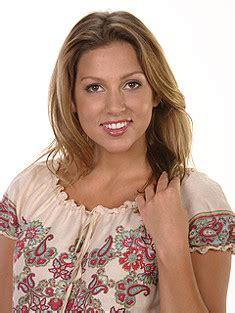 Emma Nelson | Degrassi: The Next Generation, Season 9 Wiki ...