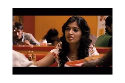 tamil movie 2016 free download tamilrockers