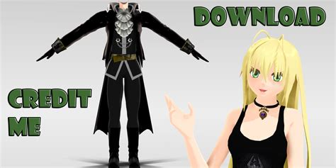 DL MMD Bases Outfits | Mungfali