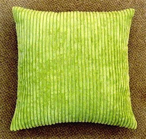 1000 ideas about lime green cushions on pinterest green