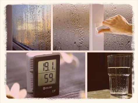 Какая температура должна быть в квартире?