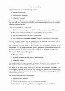compare and contrast essay papers top bfa creative writing programs compare and contrast essay papers