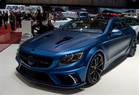 mansory cars review html autos post
