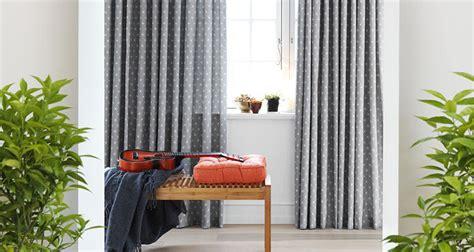 plissegardiner i skinne guide til ops 230 tning af gardiner og lamelgardiner jysk