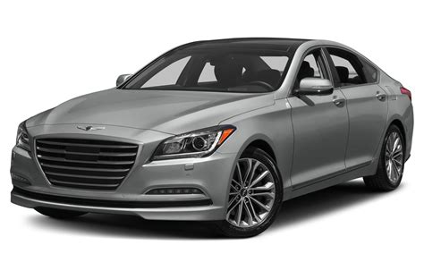genesis g80 g90 sport v6 turbo incentives alexa control twin owners cars use