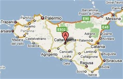 Banche Siciliane by Le Banche Tempo Siciliane A Caltanissetta Per Avviare