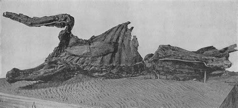 Fileedmontosaurusmummy Jpg Wikimedia Commons