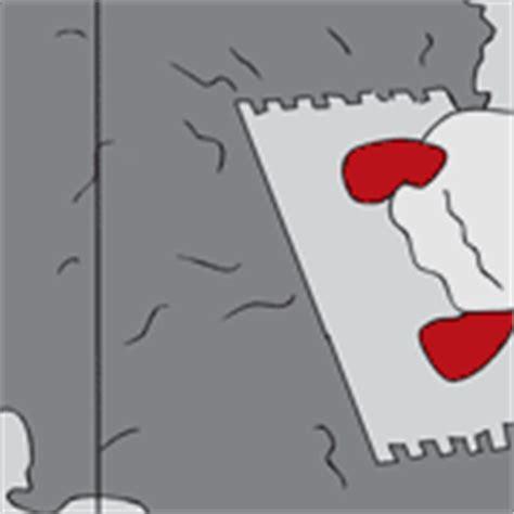 Fliesen Legen Richtige Zahnung by Fliesen Legen Mit Toom Einfach Selber Machen