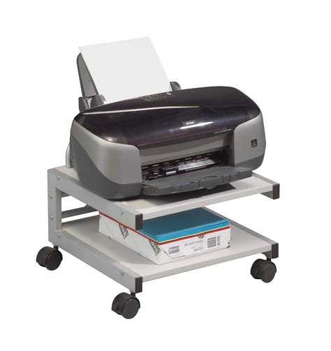 Printer Stand Ikea A Smart Solution To Organize Your. Little Colorado Train Table. Bench Picnic Table. Automatic Stand Up Desk. Student Desk In French. How To Make A Cash Drawer. Coffee Table That Converts To A Dining Table. Studio Desks. Led Glass Desk