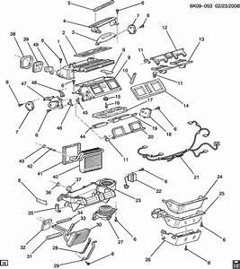 2002 Cadillac Deville Parts Diagram  U2022 Downloaddescargar Com