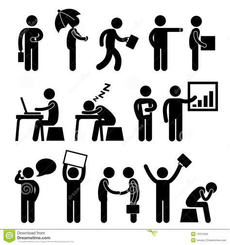 travail de bureau travail d 39 homme de gens de lieu de travail de bureau de
