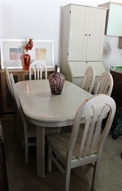 newyou furniture  hand tables chairs   clearance itemsdining roomkitchen