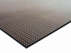 Betrieb wohnen garten und vieles mehr fussmattende for Balkon teppich mit tapeten hellweg