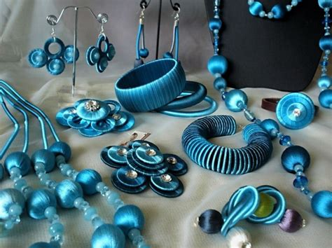 handicraft fashion accessories