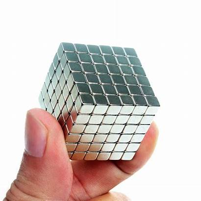 Cube Magnetic Toys Magnets Toy Pack Fidget