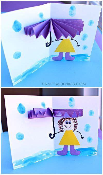 HD wallpapers umbrella craft ideas for kids