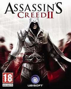 Assassin39s Creed II Windows X360 PS3 Game Mod DB