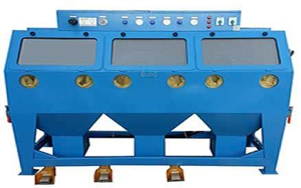 sandblasting kitchen cabinets sandblasting cabinets 2100