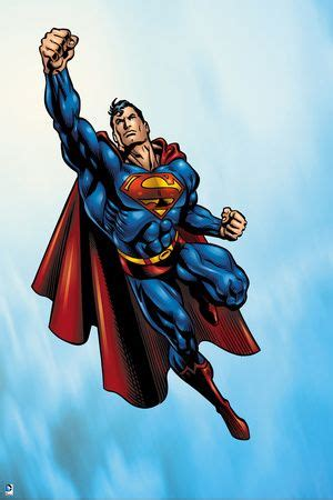 superman superman flying superman superman superheroes