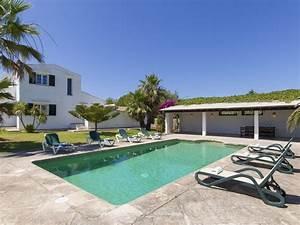 villa pour 8 personnes avec piscine minorque abritel With location villa 4 personnes avec piscine