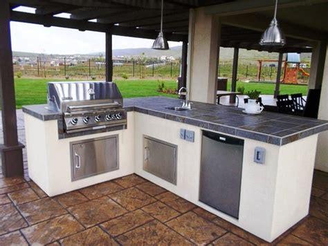 kitchen island san diego outdoor kitchen san diego the custom outdoor 5146
