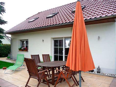 Garten Kaufen Ohrdruf by Mieten Kaufen Freistehendes Einfamilienhaus In Suhl