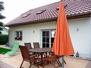 Wohnung Mieten Arnstadt : mieten kaufen freistehendes einfamilienhaus in suhl ~ Yasmunasinghe.com Haus und Dekorationen