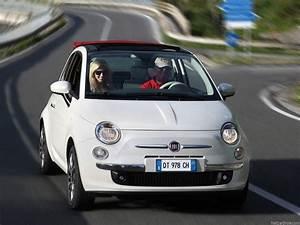 Fiat 500 2010 : fiat 500c 2010 young man blog ~ Medecine-chirurgie-esthetiques.com Avis de Voitures
