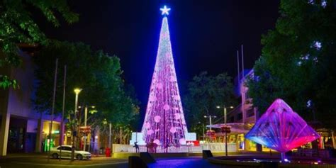 discover 2019 new years eve in canberra