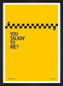 17 Best Famous ... Taxi Driver Love Quotes