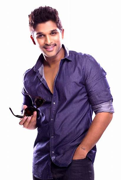 Arjun Allu Transparent Telugu Clipart Prabhas Bollywood