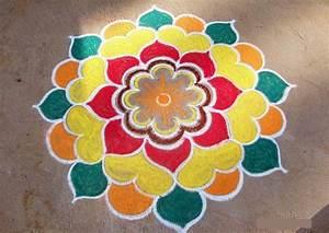 Diwali rangoli Happy Diwali Pics