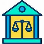 Court Icon Icons Premium License Select