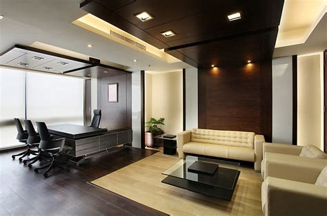 Interior Architecture Firms Chicago