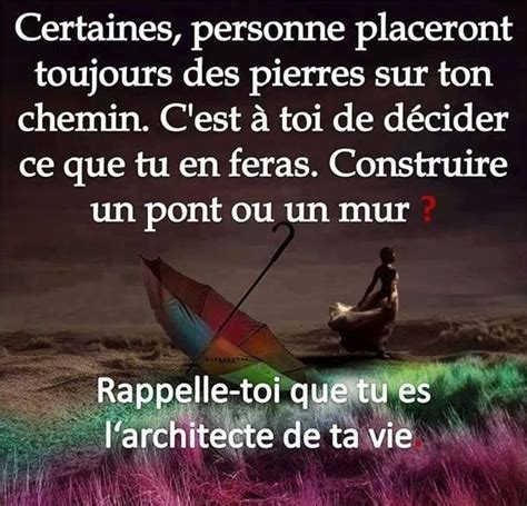 éléphant Durée De Vie by 1000 Ideas About Citation Vie On Pinterest Bonheur