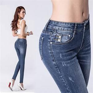 Girls in jeans images - usseek.com