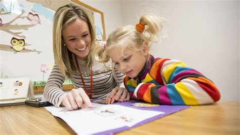 teacher preparation educational leadership college