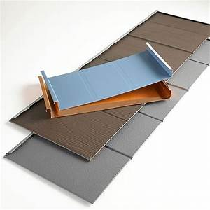 Roofing Material Guide