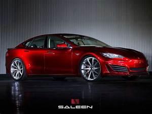 The Top 10 High Performance Electric Vehicles | Autobytel.com